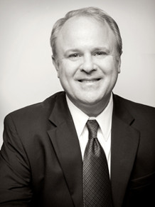 Sam_Fitch_Samuel_218x295_web